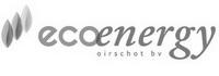 http://www.ecoenergy-oirschot.nl/oirschot.php