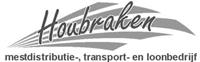 http://www.houbraken.nl/